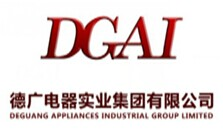 Deguang Appliances Industrial Group Limited logo