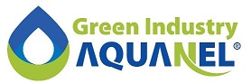 GREEN INDUSTRY CO., LTD. logo