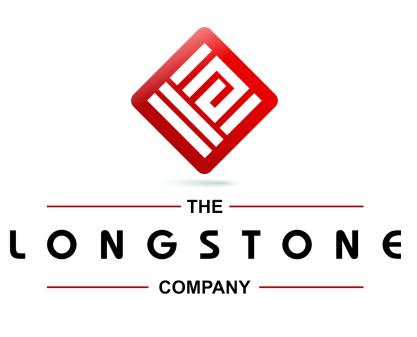Guangzhou Longstone Import & Export Trading Co., Ltd logo