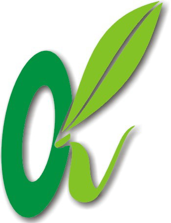 Chengdu Okay Pharmaceutical Co., Ltd logo