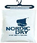 Nordic Dry logo