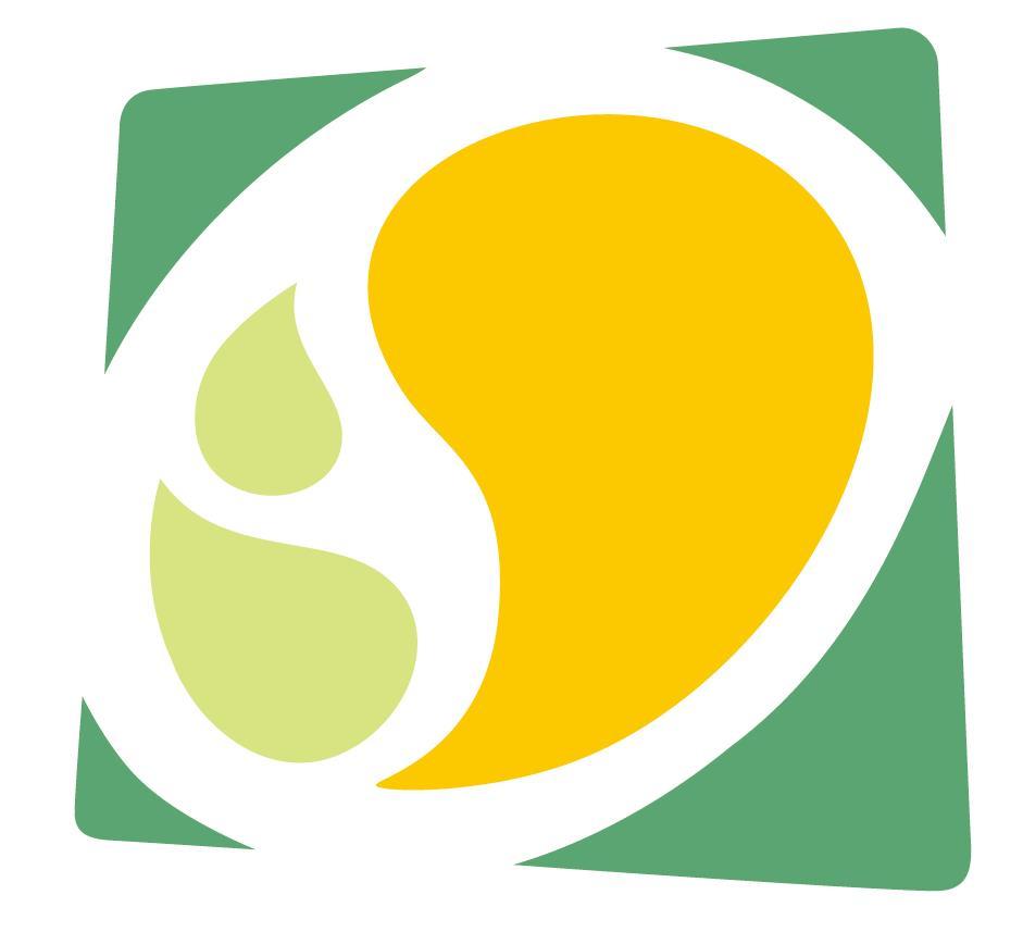 Xiamen Kingstar Imp.&Exp. Co., Ltd. logo