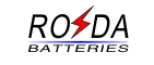 Ronda Battery Technology Limited logo