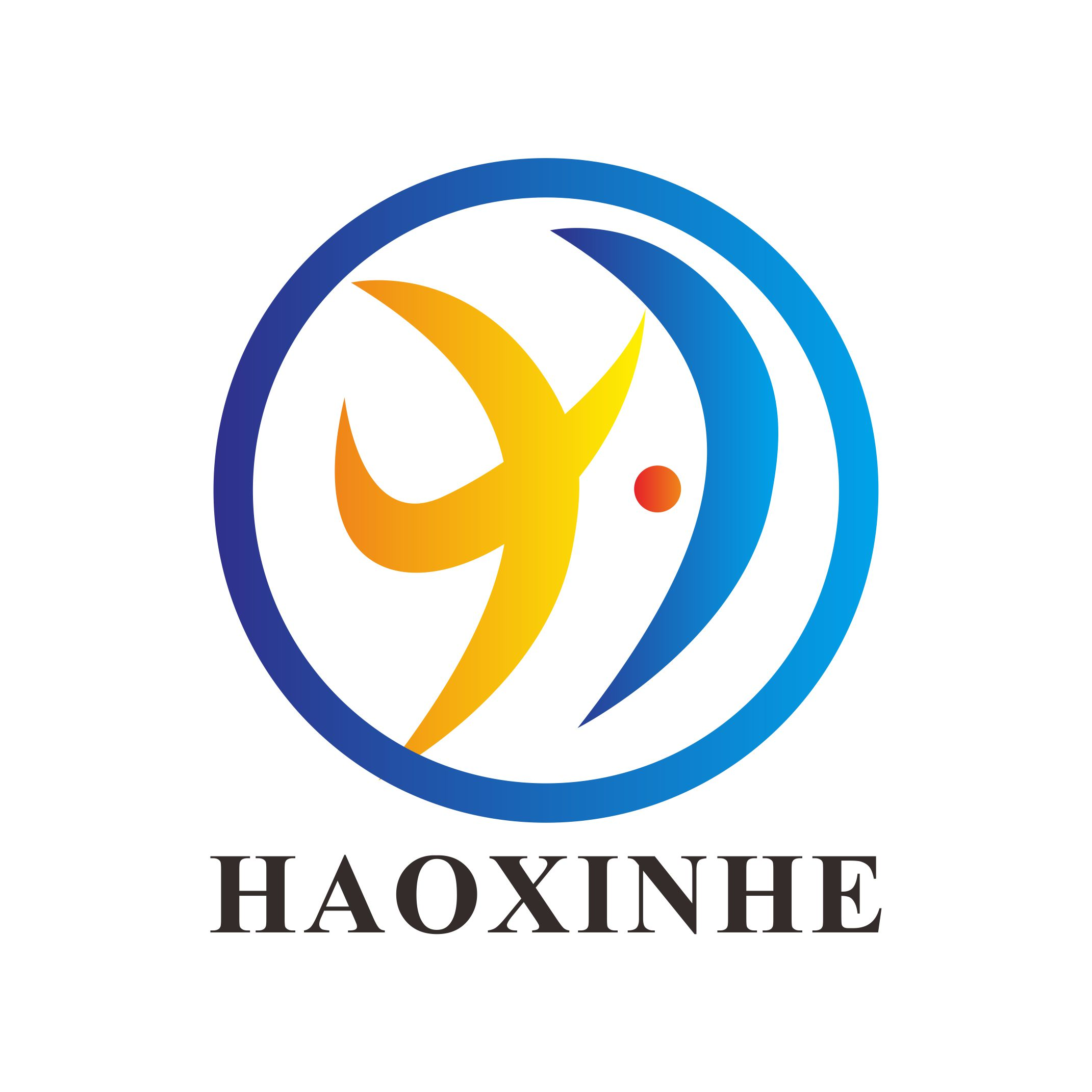 Suzhou Haoxinhe Electrical Equipment Co., Ltd. logo