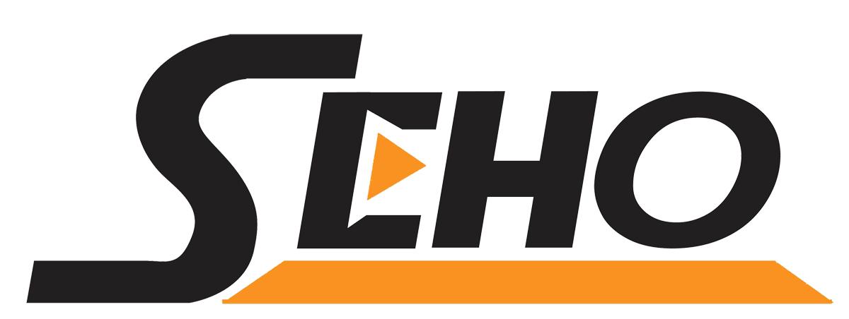 SEHO logo
