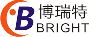 Chengdu Bright Communication Equipment Co., Ltd. logo