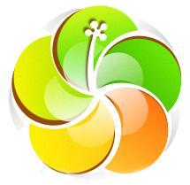 apparelindo cahaya cv logo