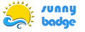 Zhongshan Sunnybadge Gifts & Crafts Co. ltd logo