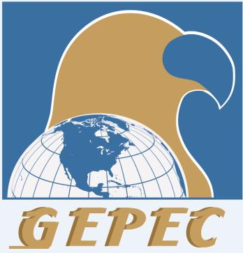 GE Petroleum Equipment (Beijing) Co.,LTD. logo