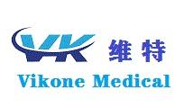 Hebei Vikone Medical Industrail Co.,Ltd logo