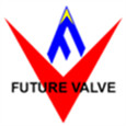 China Butterfly Valves logo