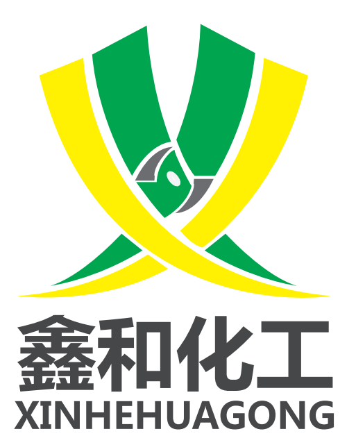 Laizhou Xinhe Chemical Co Ltd logo
