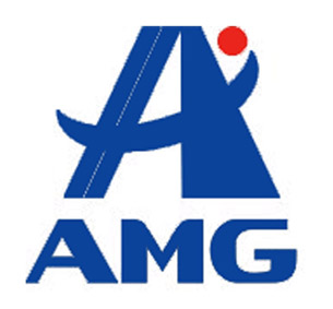 AMG DIGITAL TECHNOLOGY CO.,LTD. logo