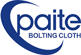 Hebei Paite Bolting Cloth Manufacturing Co.,Ltd logo