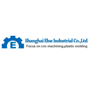 Shanghai Elue Industrial Co.,Ltd logo