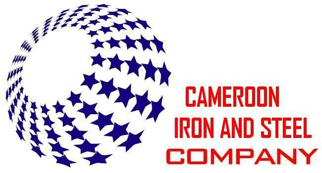 Cameroon Iron And Steel Company Iron Steel Scrap Metal