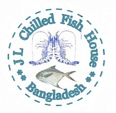 JL Chilled Fish House logo