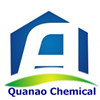 Guangzhou Quanao Chemical Co.,Ltd logo