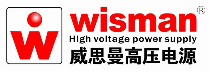 Wismanhv-Negative polarity X-ray generator(200W/20-160KV