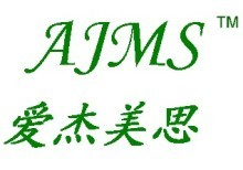 Wuxi AJMS Filter Machinery Co.,Ltd logo