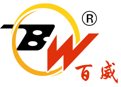 HANG ZHOU WEIHU PNEUMATIC TOOLS CO., LTD logo
