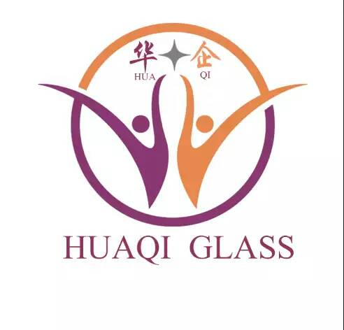 Hejian China enterprises glass products co., LTD logo