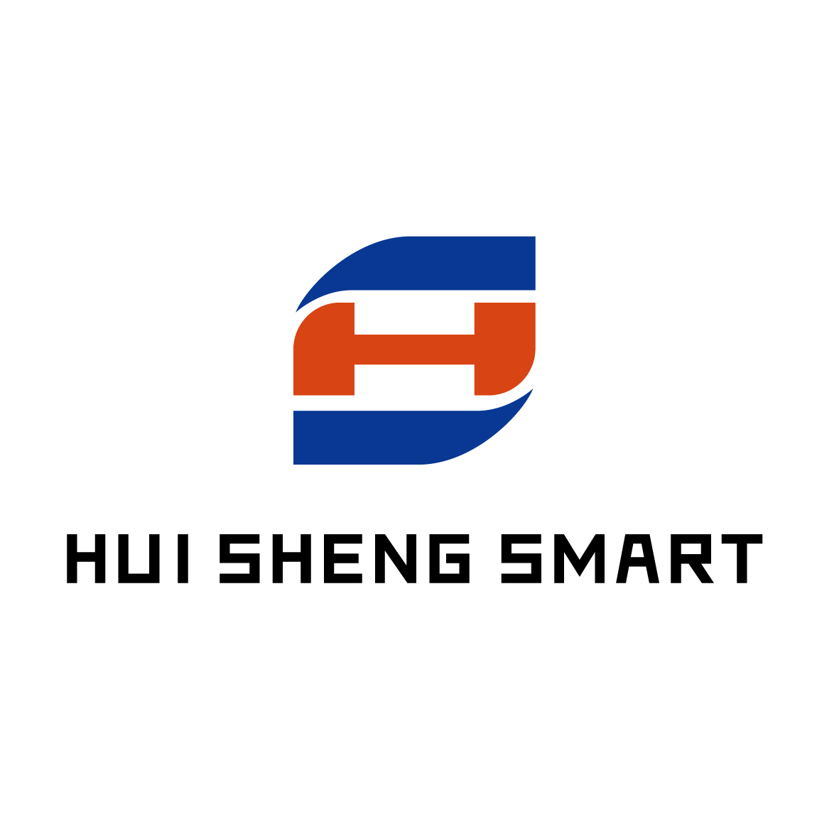 Hui Sheng Smart Technology logo