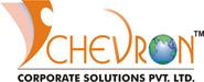 Chevron Corporate Solutions Pvt Ltd logo