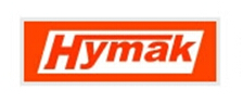 Shenyang Huayang Machinery Co., Ltd logo