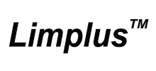 Limplus Technology Co.,Ltd logo