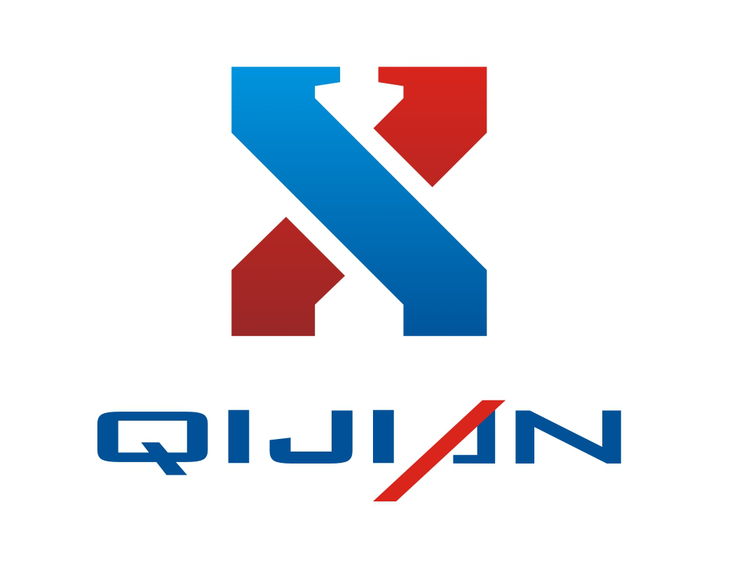 Qijian Biopharmaceutical Co.,Ltd. logo