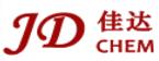 Weifang Jada Chemical Technology Co., Ltd logo