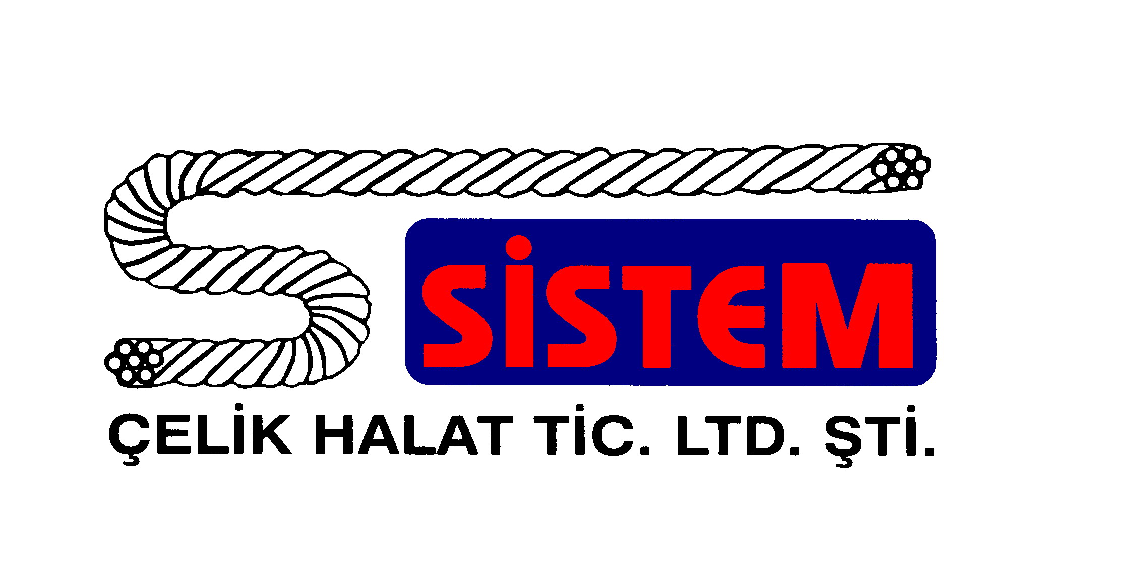 FTC ROPE ATTACHMENTS - Sistem Wire Rope Trade Company Ltd.