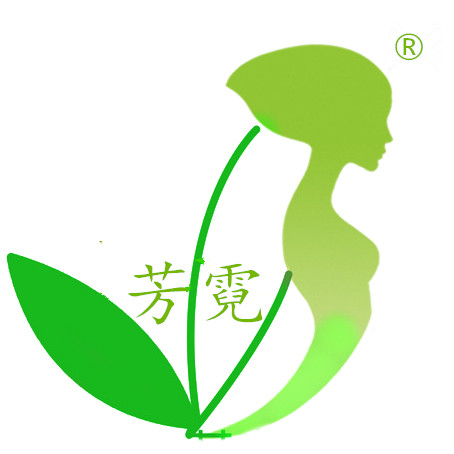 Guangzhou Keno Refinement Chemical Co.,Ltd logo
