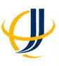 Jinan Xunjie Packing Machinery Co., Ltd. logo