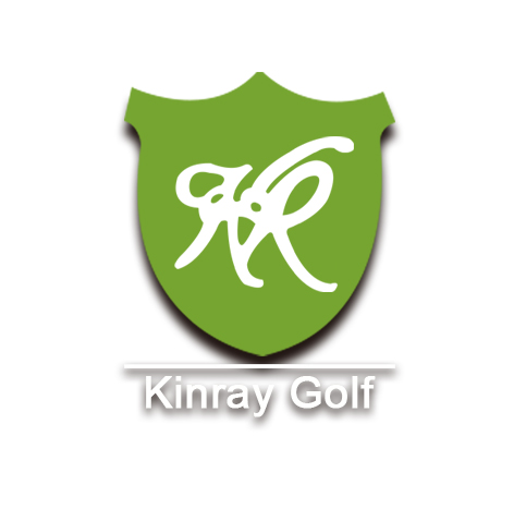 Kinray Industries Co., Ltd. logo
