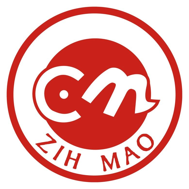 Zih Mao Enterprise Co., Ltd logo