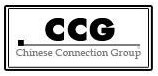 Chinese Connection Group Limited logo