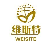 Beichuan Weistie Agriculture Development Co., Ltd. logo