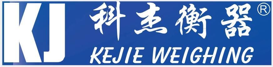 Fuzhou Kejie Electronic Scales Co.,Ltd. logo