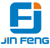 Luoyang Jin Feng Office Furniture Co.,Ltd logo