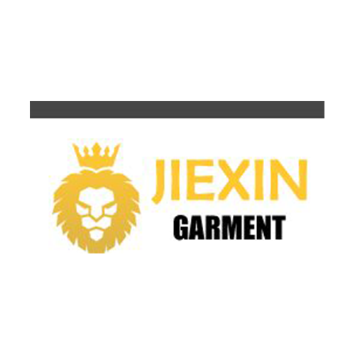 Hebei Jiexin Import & Export Trade Co. Ltd. logo