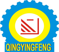 Shenzhen Qing Ying Feng Technology Co., Ltd. logo