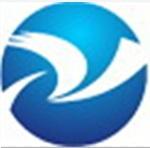 Chengdu Zetian Chemical Co., Ltd. logo