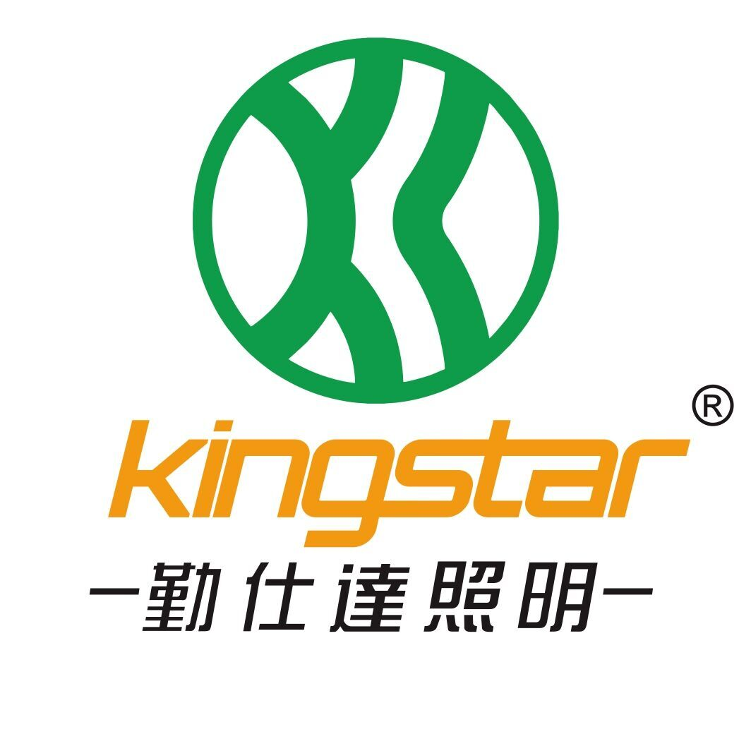 King Star Opto-eletronic Co.,Ltd. logo