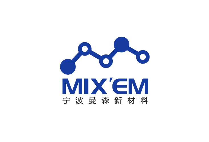 NINGBO MIXEM NEW MATERIAL CO.,LTD logo