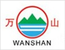 Shandong Wanshan Chemical Co,Ltd logo
