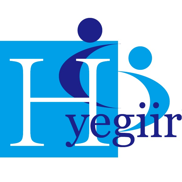 Hyegiir Medical Supply Co., Ltd. logo