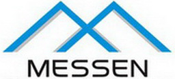 Xiamen Messen Building Material Co.,Ltd logo