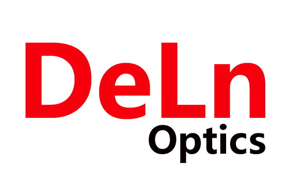 Changchun Deln Optics Technology Co., Ltd. logo